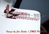 35-MRP-JS-0073-060113.jpg