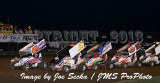 Sprints - 410