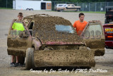 Sharon Speedway UEMS and ULMS 06/12/13