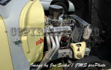 k41-NTR-JS-0229-062213.jpg