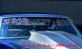 t318-NTR-JS-0612-062313.jpg