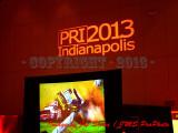 PRI-JS-0013-121213.jpg