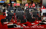 PRI-JS-0107-121213.jpg