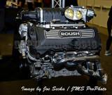 PRI-JS-0132-121213.jpg