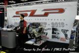 PRI-JS-0302-121213.jpg