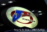 PRI-JS-0392-121213.jpg