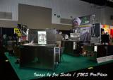 PRI-JS-0531-121313.jpg