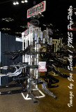 PRI-JS-0571-121313.jpg