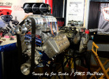 PRI-JS-0578-121313.jpg
