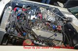 PRI-JS-0774-121313.jpg