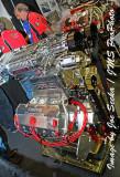 PRI-JS-0800-121313.jpg