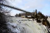 Pont d'hiver