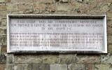 Texte de Jules César