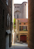 Ruelle d'Albi