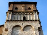 tour clocher