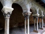 colonnade double