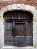 Sale porte