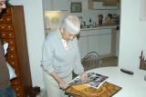 Tribute to Dorothy Kaplan [Dubba bas Avrohom Yitzchok]