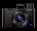 Sony RX1000MIII