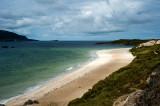 13th August 2013  secret beach