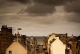 27th June 2014  Moray Firth
