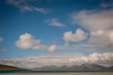 13th July 2014  Isle of Harris