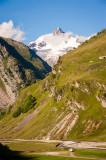 31st July 2014  Monte Bianco