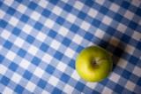 9th August 2014  apple