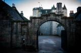Castle Fraser