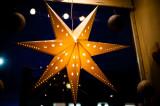 10th December 2015  star turn