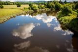 14th July 2016  River Earn