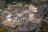 Pitt County Memorial Hospital  5-16-88