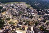 Greenville -5-16-88