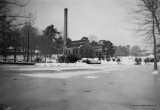 ECU power plant 1936