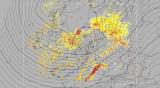 Meteoconsult-analyse-14uur.png