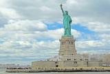 Trip USA (nature) 2014
