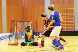Juniorinnen U21 B Zug United