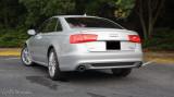 2014 Audi A6 IMG_7412.jpg