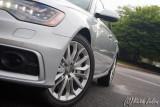 2014 Audi A6 IMG_7427.jpg