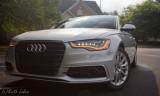 2014 Audi A6 IMG_7431.jpg