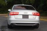 2014 Audi A6 IMG_7406.jpg