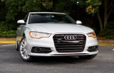 2014 Audi A6 IMG_7403.jpg