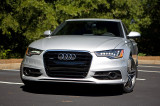 2014 Audi A6 IMG_7477 - Front.jpg