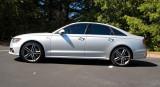 2014 Audi A6 IMG_7499 - Side.jpg