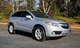 2014 Acura RDX - Front Right - IMG_7541.jpg