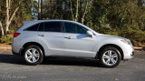 2014 Acura RDX - Right Side - IMG_7552.jpg