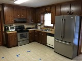 Kitchen Before - 1.JPG