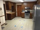 Kitchen Before - 2.JPG