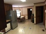 Kitchen Before - 6.JPG