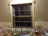 Window Trim test